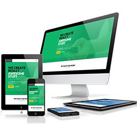 طراحی سایت وبسایت