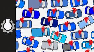 ترافیک سایت