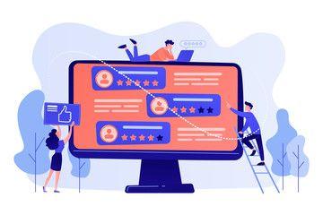 ۷ فاکتور مهم رتبه بندی سایت در گوگل برای سال ۲۰۲۰